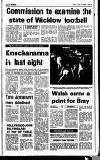 Bray People Friday 17 June 1988 Page 49