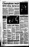 Bray People Friday 17 June 1988 Page 50