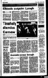 Bray People Friday 17 June 1988 Page 51