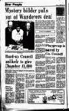 Bray People Friday 17 June 1988 Page 52
