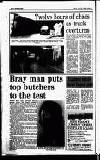 Bray People Friday 29 July 1988 Page 6