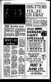 Bray People Friday 29 July 1988 Page 7