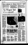 Bray People Friday 29 July 1988 Page 8
