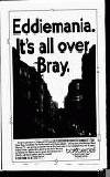 Bray People Friday 29 July 1988 Page 9