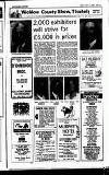 Bray People Friday 29 July 1988 Page 13