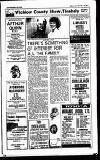 Bray People Friday 29 July 1988 Page 15