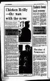 Bray People Friday 29 July 1988 Page 16