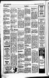 Bray People Friday 29 July 1988 Page 18