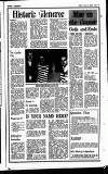 Bray People Friday 29 July 1988 Page 19