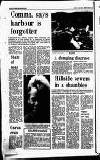 Bray People Friday 29 July 1988 Page 20