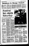 Bray People Friday 29 July 1988 Page 21