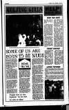 Bray People Friday 29 July 1988 Page 23
