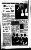 Bray People Friday 29 July 1988 Page 24