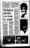 Bray People Friday 29 July 1988 Page 28