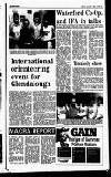 Bray People Friday 29 July 1988 Page 29