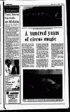 Bray People Friday 29 July 1988 Page 31