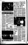 Bray People Friday 29 July 1988 Page 32