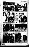 Bray People Friday 29 July 1988 Page 36
