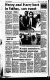 Bray People Friday 29 July 1988 Page 46