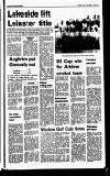Bray People Friday 29 July 1988 Page 47