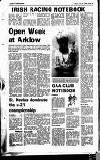 Bray People Friday 29 July 1988 Page 48