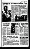 Bray People Friday 29 July 1988 Page 49