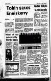 Bray People Friday 29 July 1988 Page 50