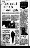 Bray People Friday 18 November 1988 Page 2