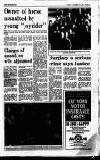 Bray People Friday 18 November 1988 Page 9