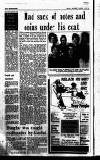 Bray People Friday 18 November 1988 Page 10
