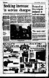 Bray People Friday 18 November 1988 Page 15