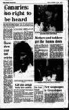 Bray People Friday 18 November 1988 Page 17