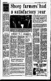 Bray People Friday 18 November 1988 Page 21