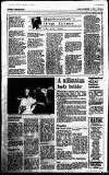 Bray People Friday 18 November 1988 Page 24