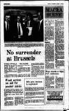 Bray People Friday 18 November 1988 Page 25