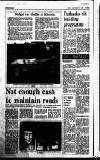 Bray People Friday 18 November 1988 Page 26