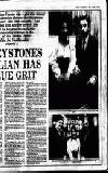 Bray People Friday 18 November 1988 Page 29