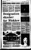 Bray People Friday 18 November 1988 Page 33