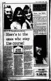 Bray People Friday 18 November 1988 Page 34