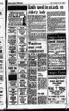Bray People Friday 18 November 1988 Page 37