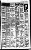 Bray People Friday 18 November 1988 Page 43