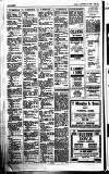 Bray People Friday 18 November 1988 Page 44