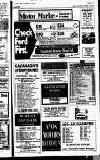 Bray People Friday 18 November 1988 Page 45