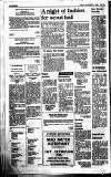 Bray People Friday 18 November 1988 Page 46