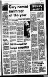 Bray People Friday 18 November 1988 Page 47