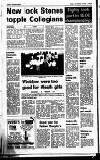 Bray People Friday 18 November 1988 Page 48