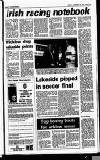 Bray People Friday 18 November 1988 Page 49