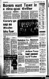 Bray People Friday 18 November 1988 Page 50