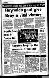 Bray People Friday 18 November 1988 Page 51
