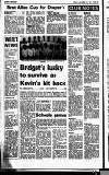 Bray People Friday 18 November 1988 Page 52